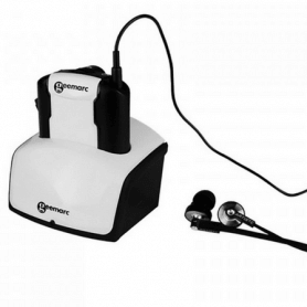 CL7350AD OPTICLIP, casque TV additionnel