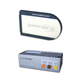 PowerOne Card Charger