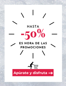 promociones proteccion auditiva